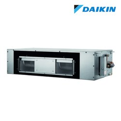 FD65 Industrial Air Conditioner