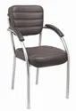 DF-576 Visitor Chair