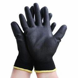Nylons Gloves