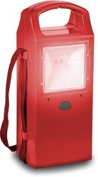 So-Lite 365 Solar Lamps