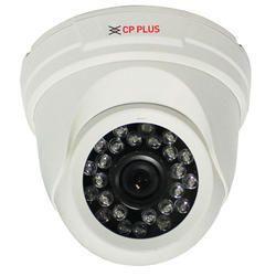 CPDome Camera-GTC-D24L2 2.4 MP