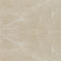 Malani Marbles Hone Finish Spider Beige Marble, Thickness: 16 Mm To 20 Mm