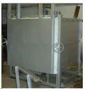 Electric Batch Type Furnace