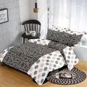 Decorative Bed Sheets