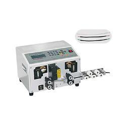 High Speed Cutting And Stripping Machine (PRV-CS-360)