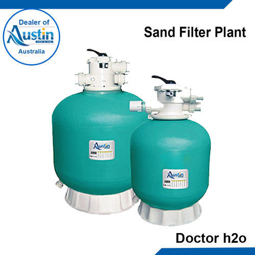 Swimming pool cleaning equipment sand filter plant - Cleaning sand filter swimming pool ...