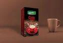 Coffee Premix Pouch