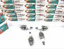 Powerbilt Chainsaw Spark plug