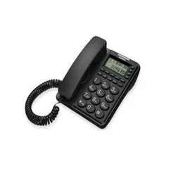 Uniden CE6409 Single Line Corded Telephones