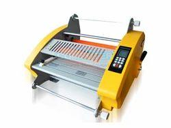 13X19 Thermal Lamination Machine