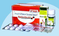 Pharma Franchise in Satna- Madhya Pradesh