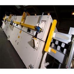 Float Dryers For Double Bed Sheet Printing Machine