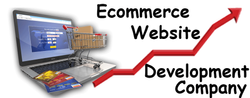 Payment Gateway Integration - Website Development Service