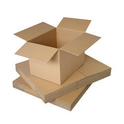 Custom, Packaging, 5 Ply Corrugated Box