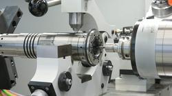 Machine Tools Industrial Encoder