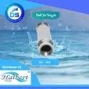 Fountain Ball Jet Nozzle - HA-245