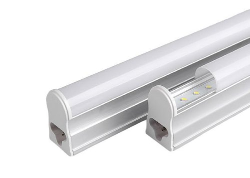 D\'MAK LED Tube Light