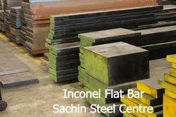 625 Inconel Sheet