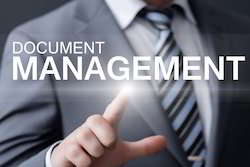 Document Management System, For Na