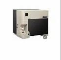 Lab Mass Spectrometer MAX300-LG