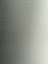 UV Coating Roll