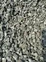 30 mm Aggregate Crushed Stone Chips