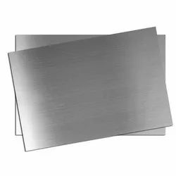 Stainless Steel 316L Sheets, Plates, Coils