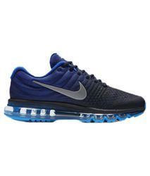 7257cc17edc91c Nike Sports Shoes in Surat
