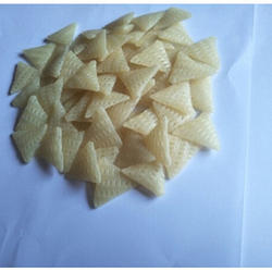 Triangle Snacks, 250 And 500g