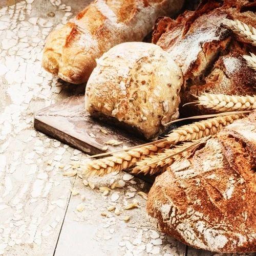 Ingredients For Bread Industry | Innopack International