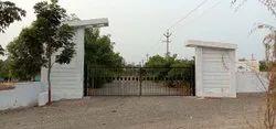 Nandanavanam 3 Vuda Plots For Sale At Revidi nearby national highway