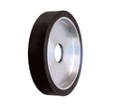 Expander Rubber Wheel
