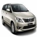 North India Car Rental Haridwar Car Rental