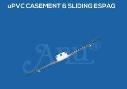 Casment & Sliding 19.5mm