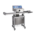 Auto Induction Sealing Machine
