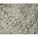 M25 Grade Concrete