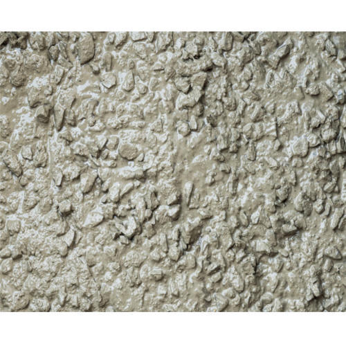 Ready Mix Concrete 2400 Kg/M3 M25 Grade Concrete, for Construction Work, Packaging Type: Bag