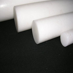 HM HDPE Rods