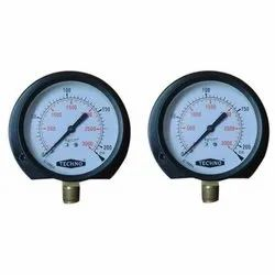 Chemical Pressure Gauges