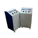Shortwave Diathermy 500 W Pillar Model