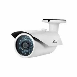 ZKTeco IP Bullet Camera GT-BB520 , 2MP with Night Vision