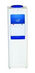 Atlantis Prime Normal Cold Floor Standing Water Dispenser