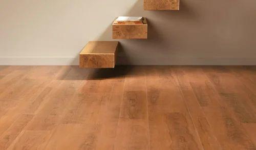 Holz Parkett Multi Color Laminated Wooden Flooring