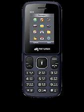 Micromax X412 Mobile Phones