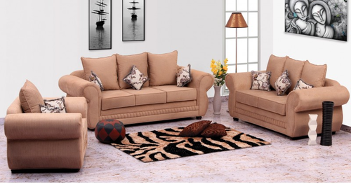 Sofa Set, Sofa - Damro Furnitures Private Limited ...