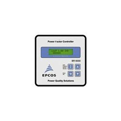 Power Factor Controller Epcos Br6000