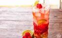 Raspberry Flavor