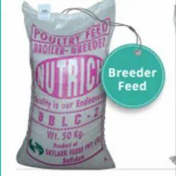 Breeder Feed