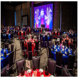 Personal Events Planning Service