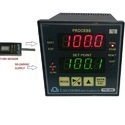 Temperature Humidity Controller For Hatchery Incubator Oven